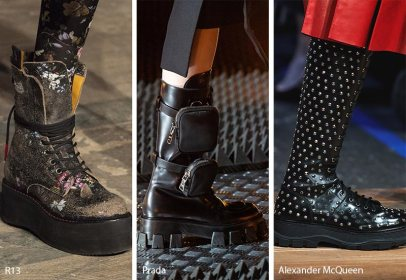 fall_winter_2019_2020_shoes_trends_punk_platform_shoes_boots