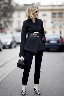 street-style--la-ceinture-accessoire-indispensable-de-la-milanaise-photo-10