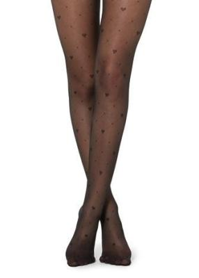 Collants Calzedonia 12.95 CHF